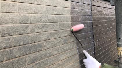 外壁塗装 佐賀 付帯工事