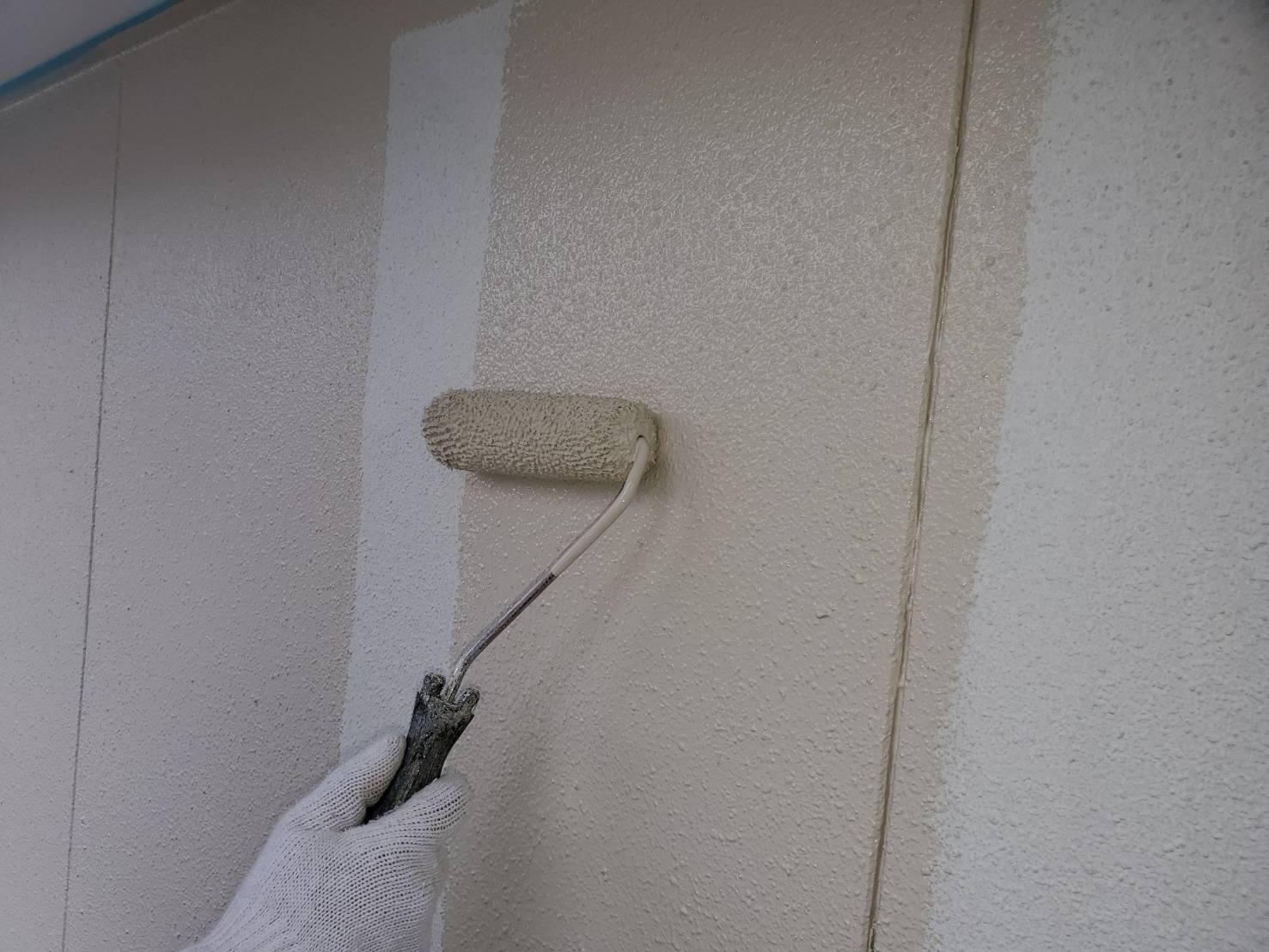 外壁塗装 塗るばい サニー建設商事 佐賀市