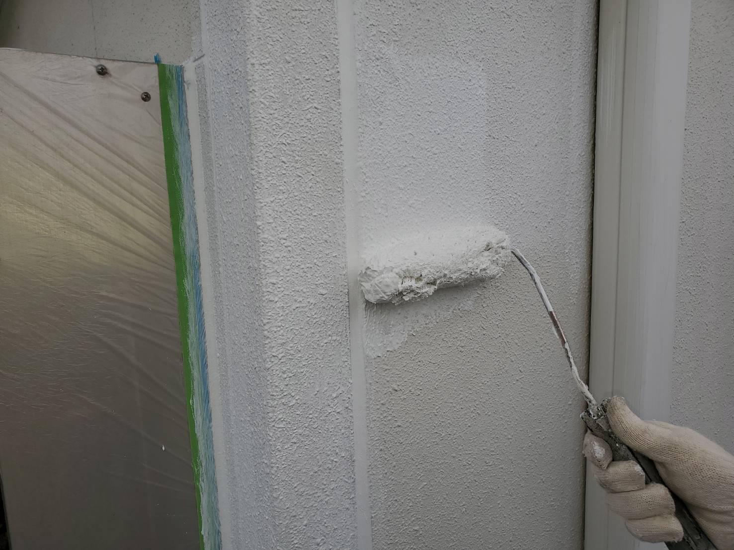 外壁塗装 佐賀市 塗るばい サニー建設商事