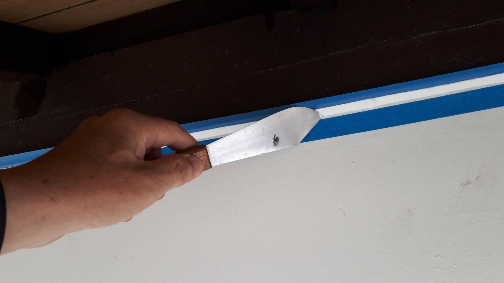 外壁塗装 佐賀 外壁 コーキング