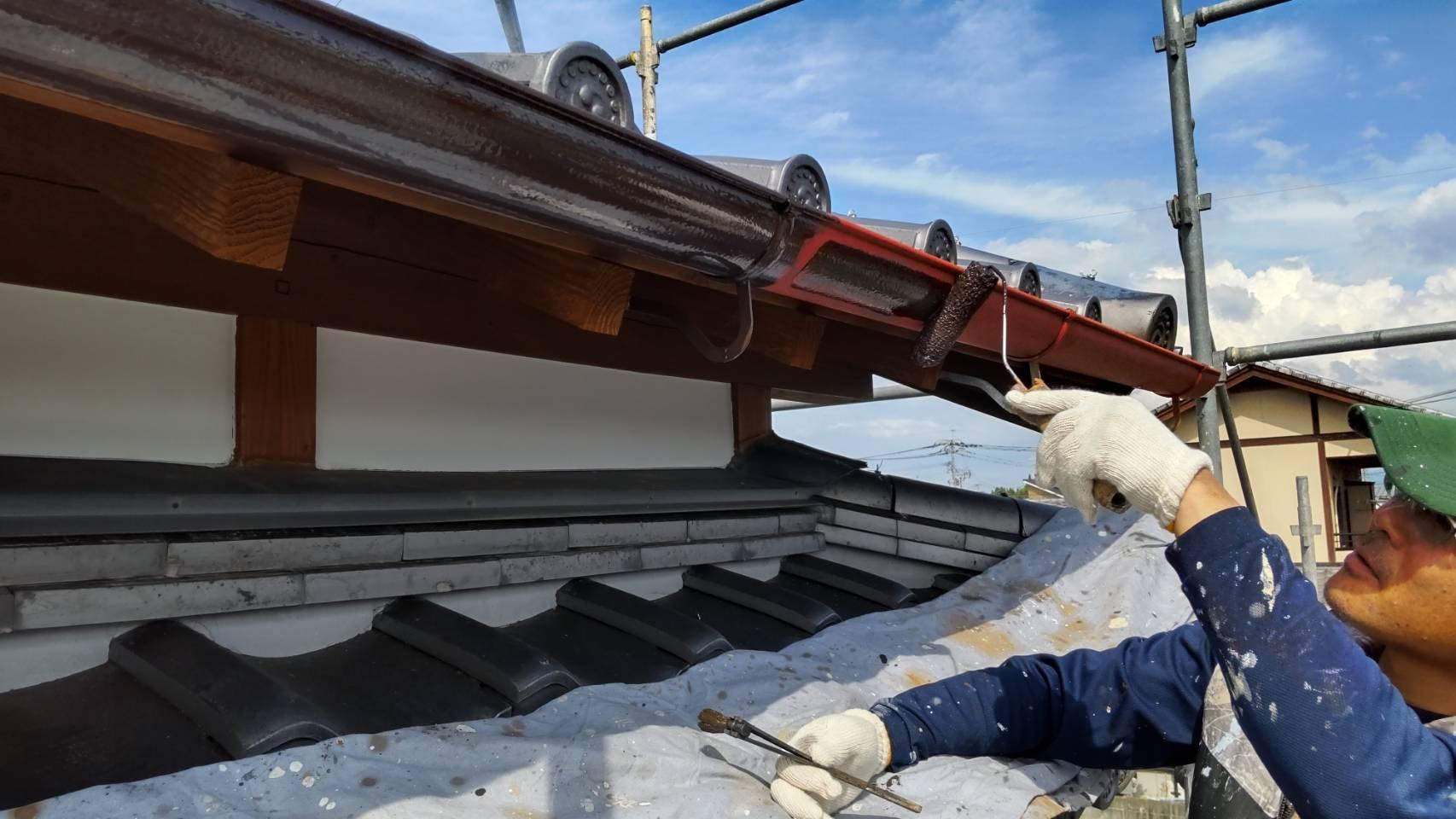 佐賀市 塗るばい サニケン さにけん 外壁塗装 屋根塗装 塗装佐賀市 塗るばい サニケン さにけん 外壁塗装 屋根塗装 塗装