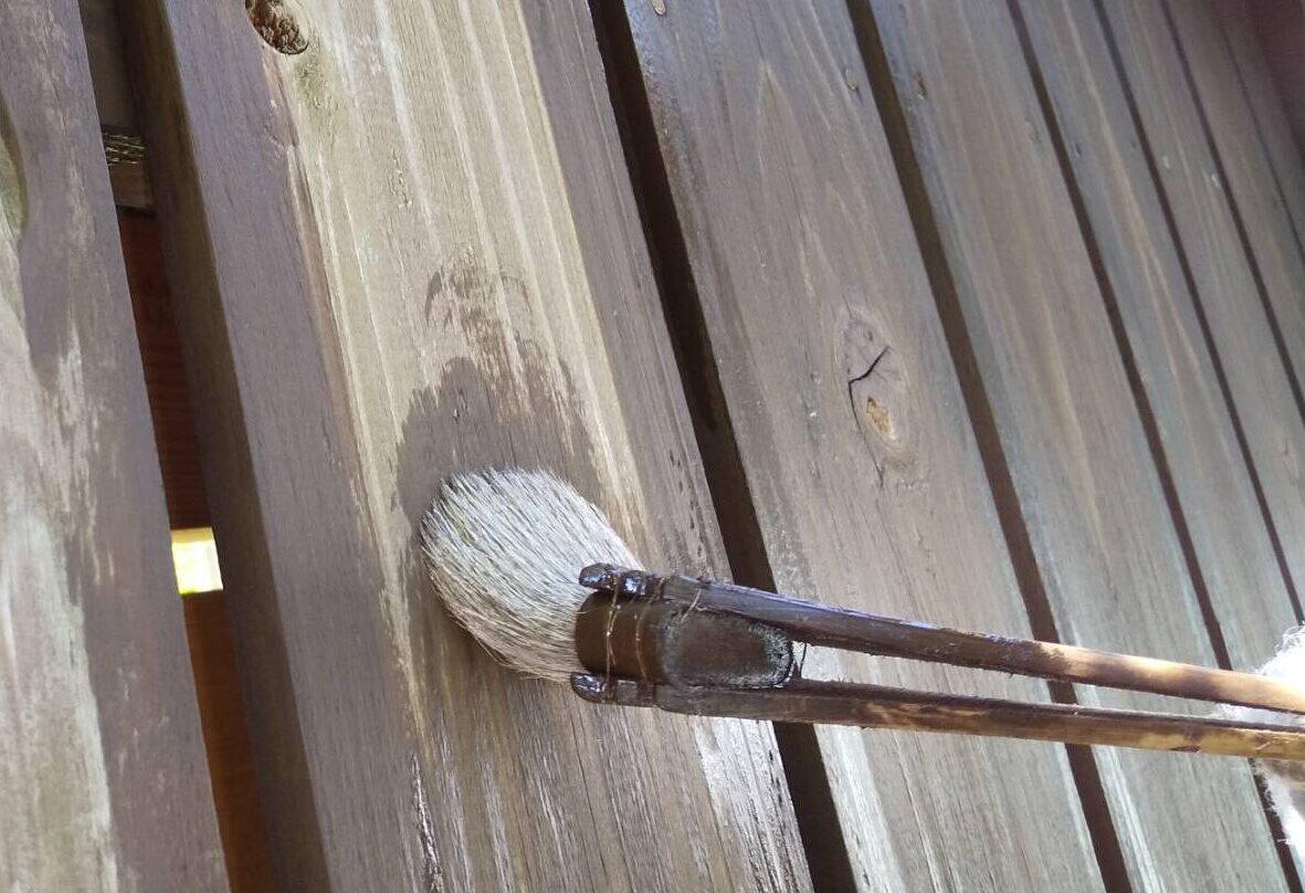 サニー建設商事 佐賀市 外壁塗装 塗るばい サニケン さにけん