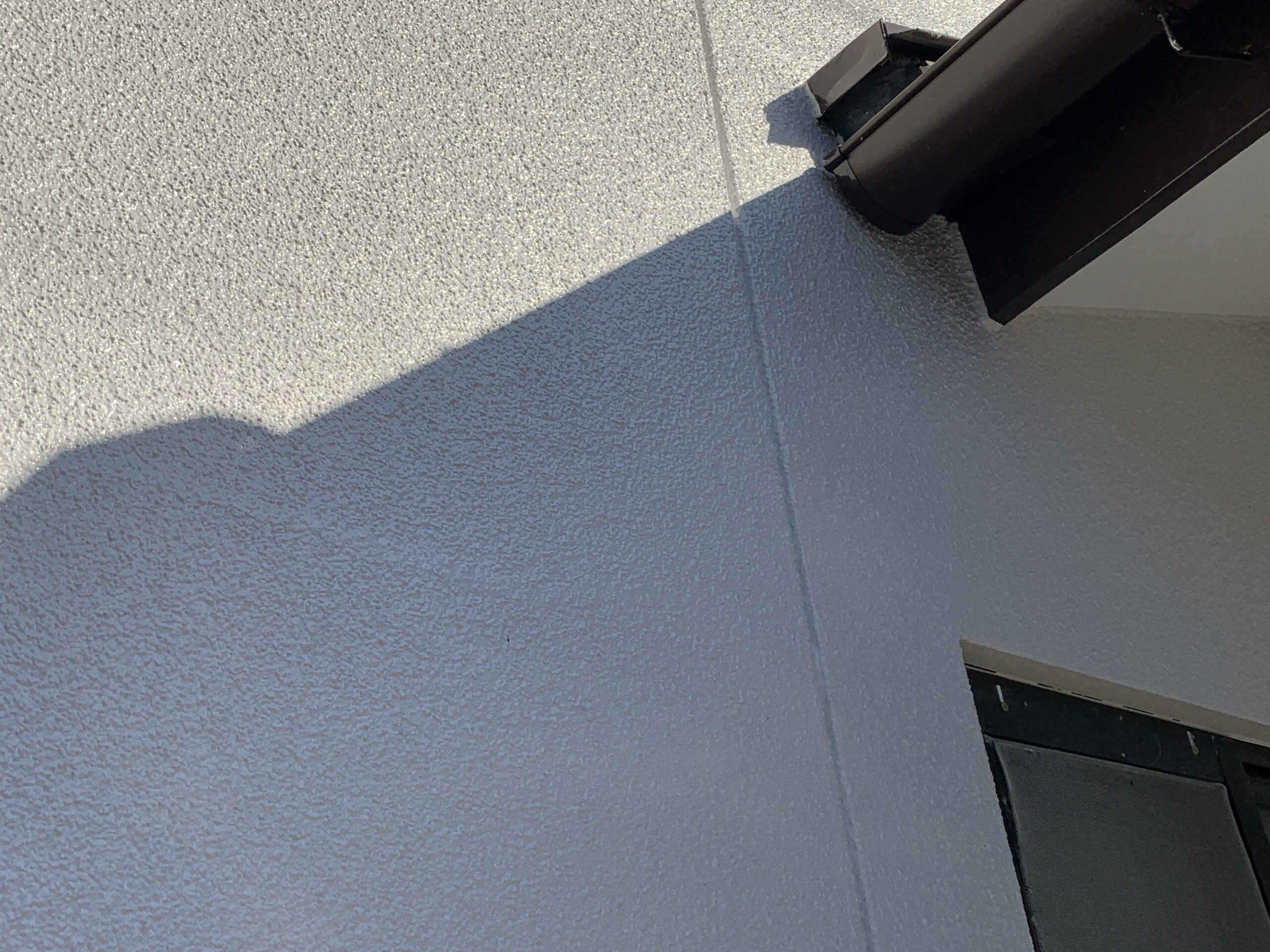 外壁塗装 佐賀 外壁 クラック 補修