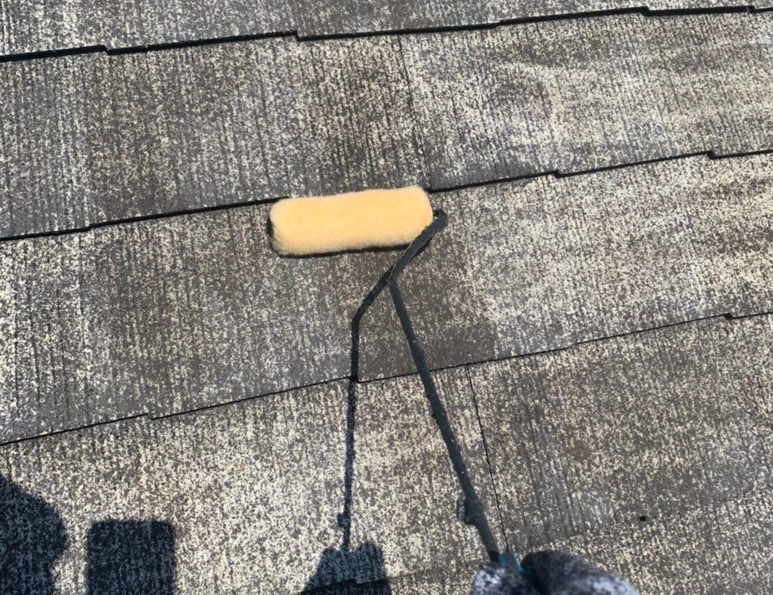 佐賀市 外壁塗装 屋根塗装 サニー建設