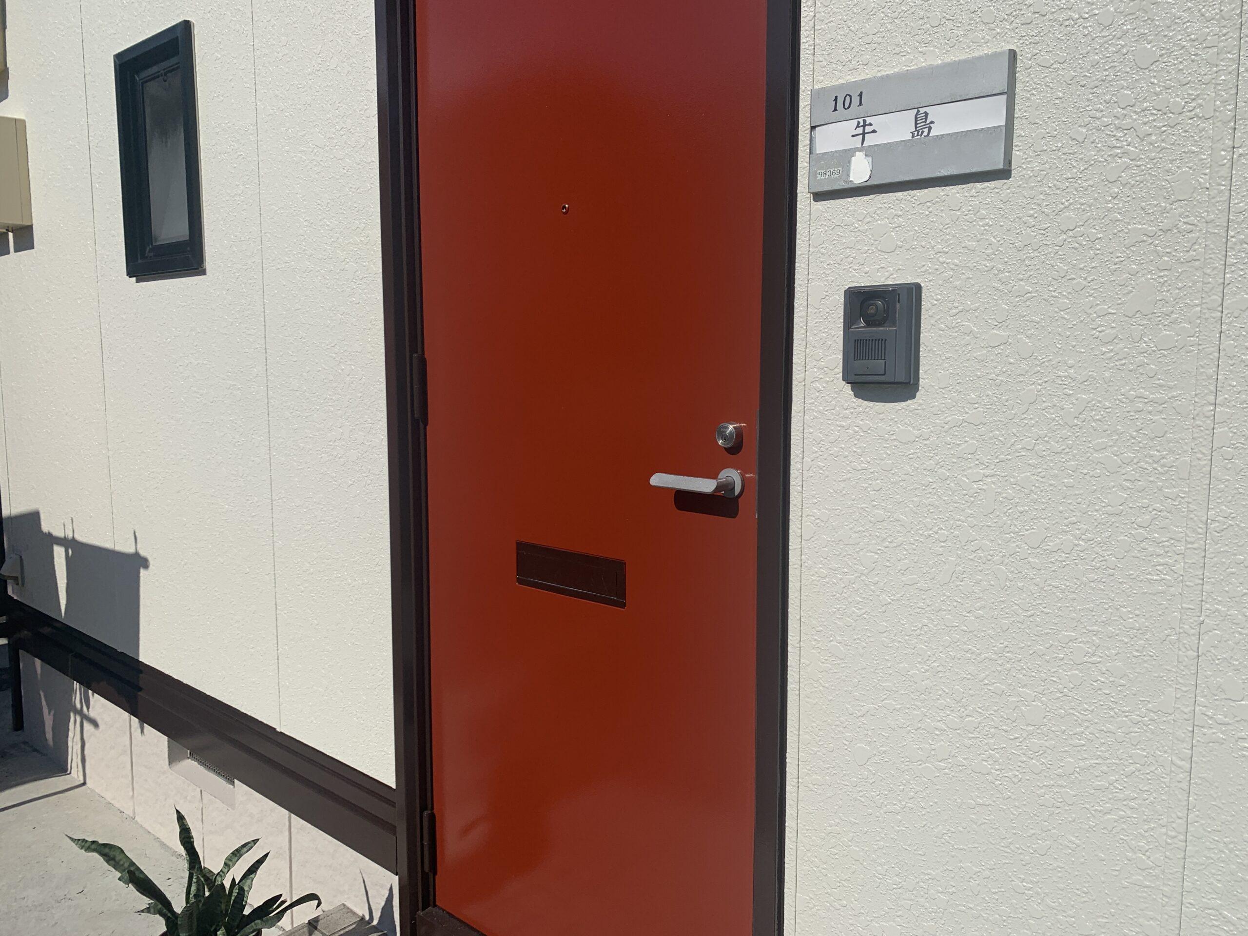 佐賀市 外壁塗装 塗るばい サニー建設商事 さにけん サニケン