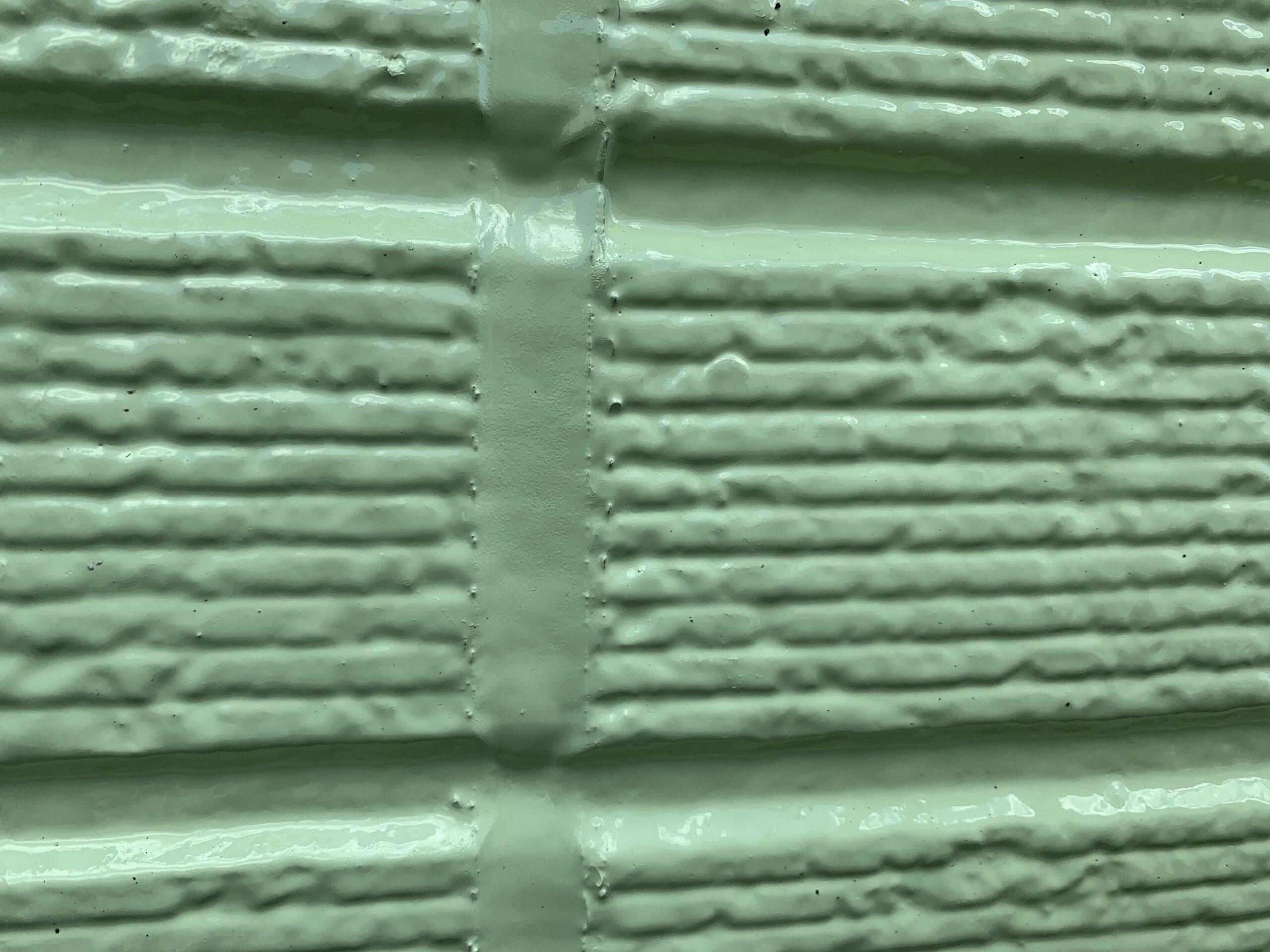 佐賀市 サニー建設商事 塗るばい 外壁塗装