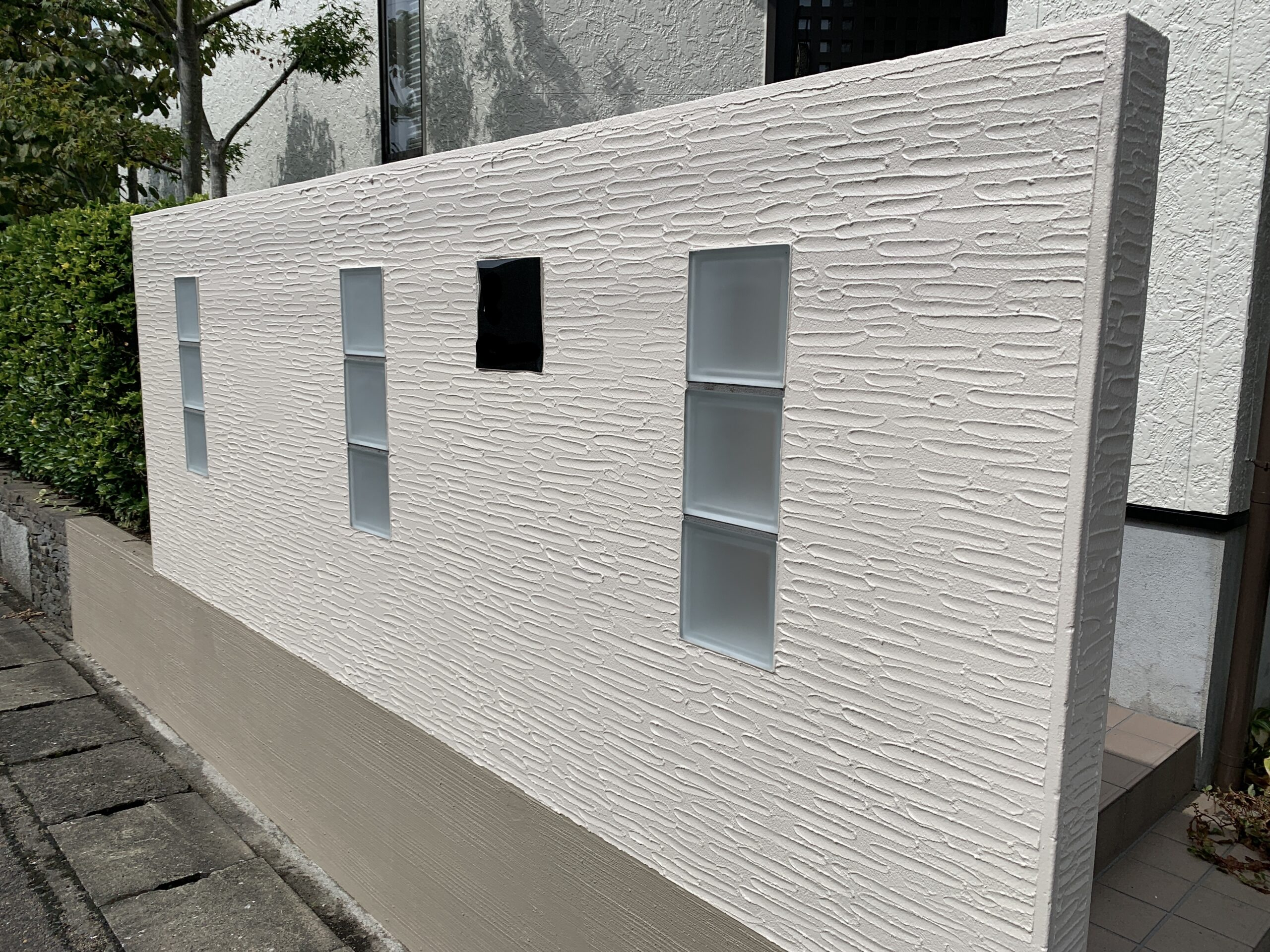 佐賀市 塗るばい サニー建設商事 サニケン さにけん