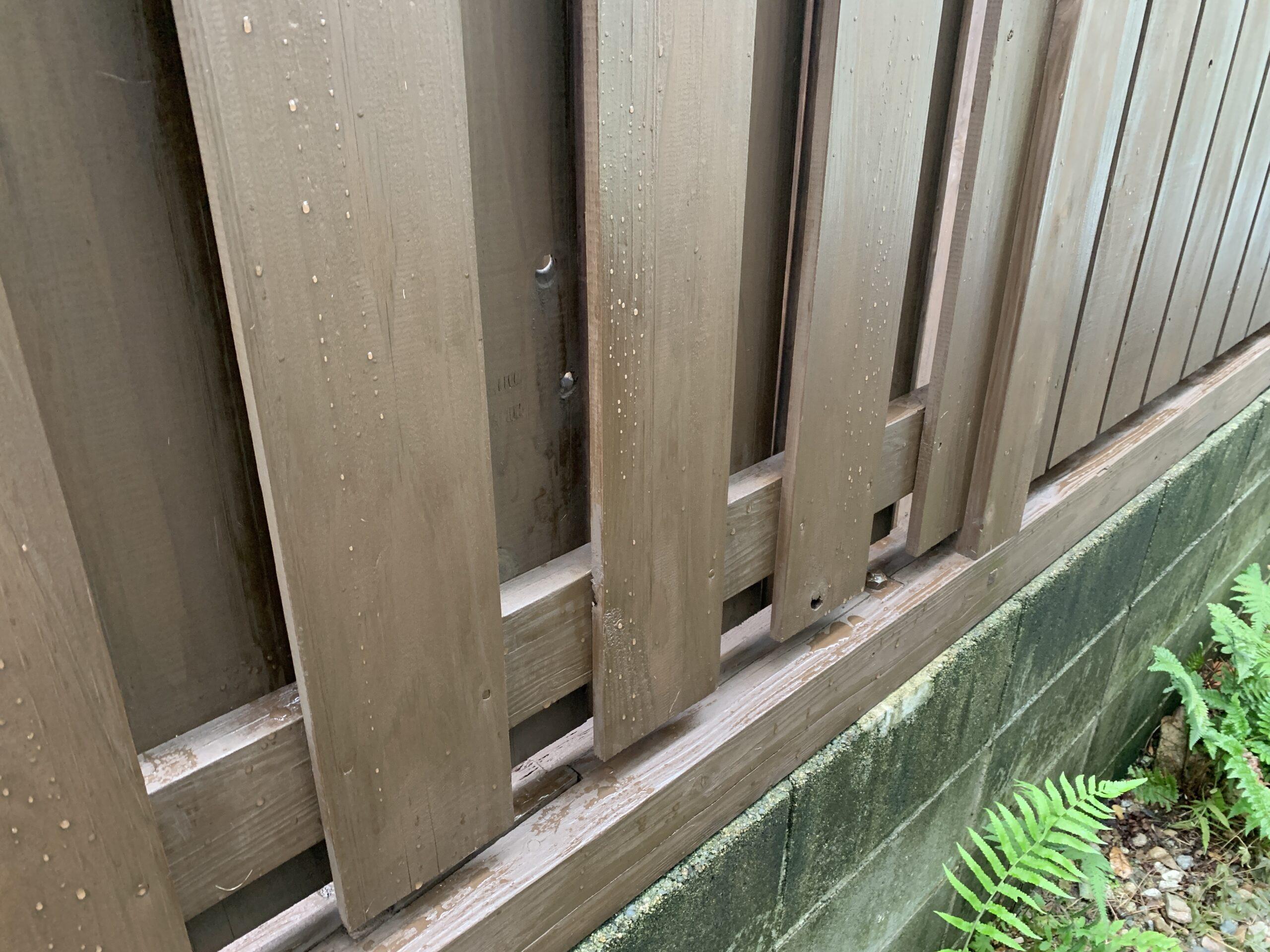 塗るばい サニー建設商事 佐賀市 外壁塗装 サニケン さにけん