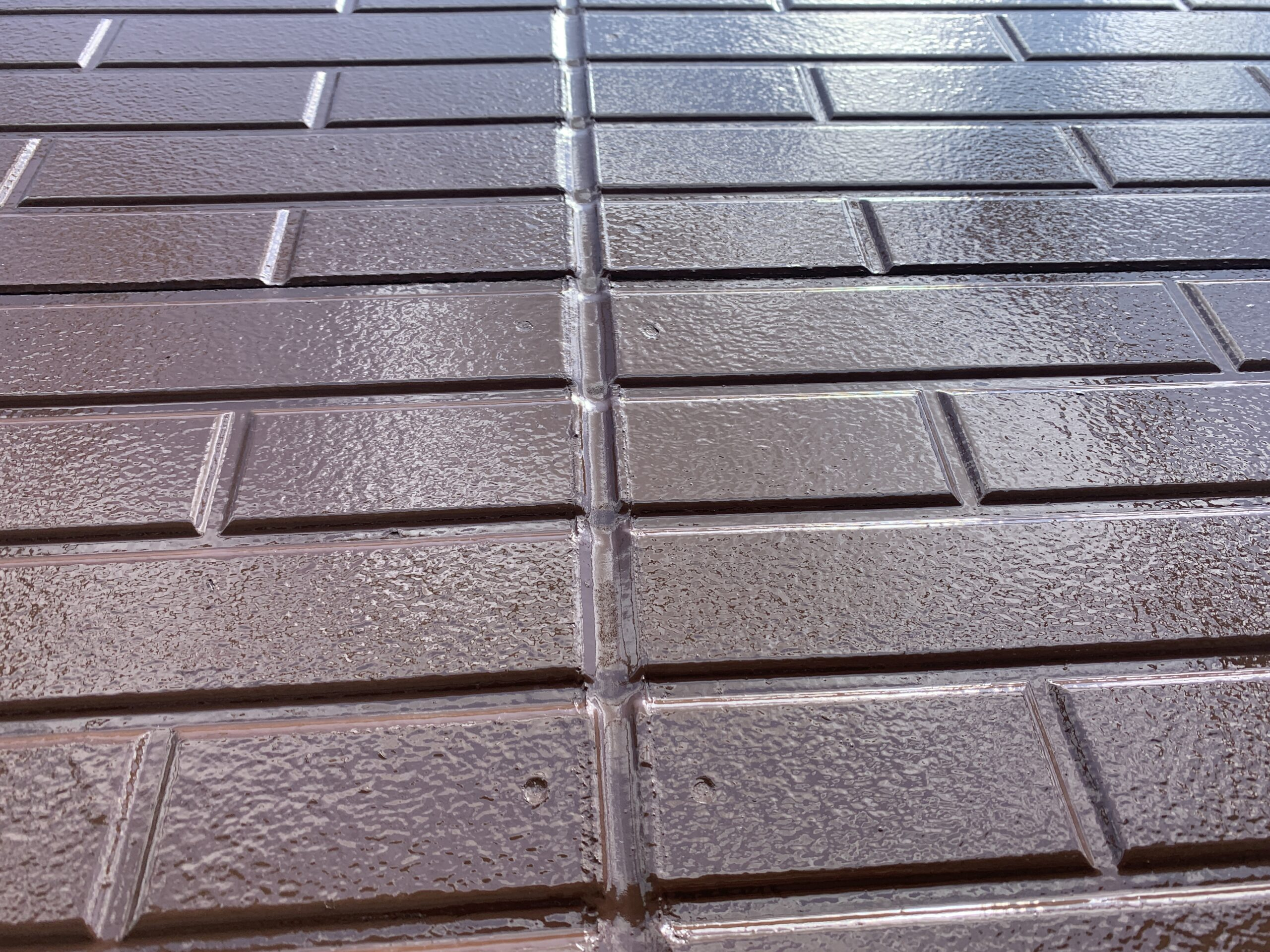 佐賀市 塗るばい サニケン さにけん 外壁塗装 屋根塗装 塗装 サニー建設商事