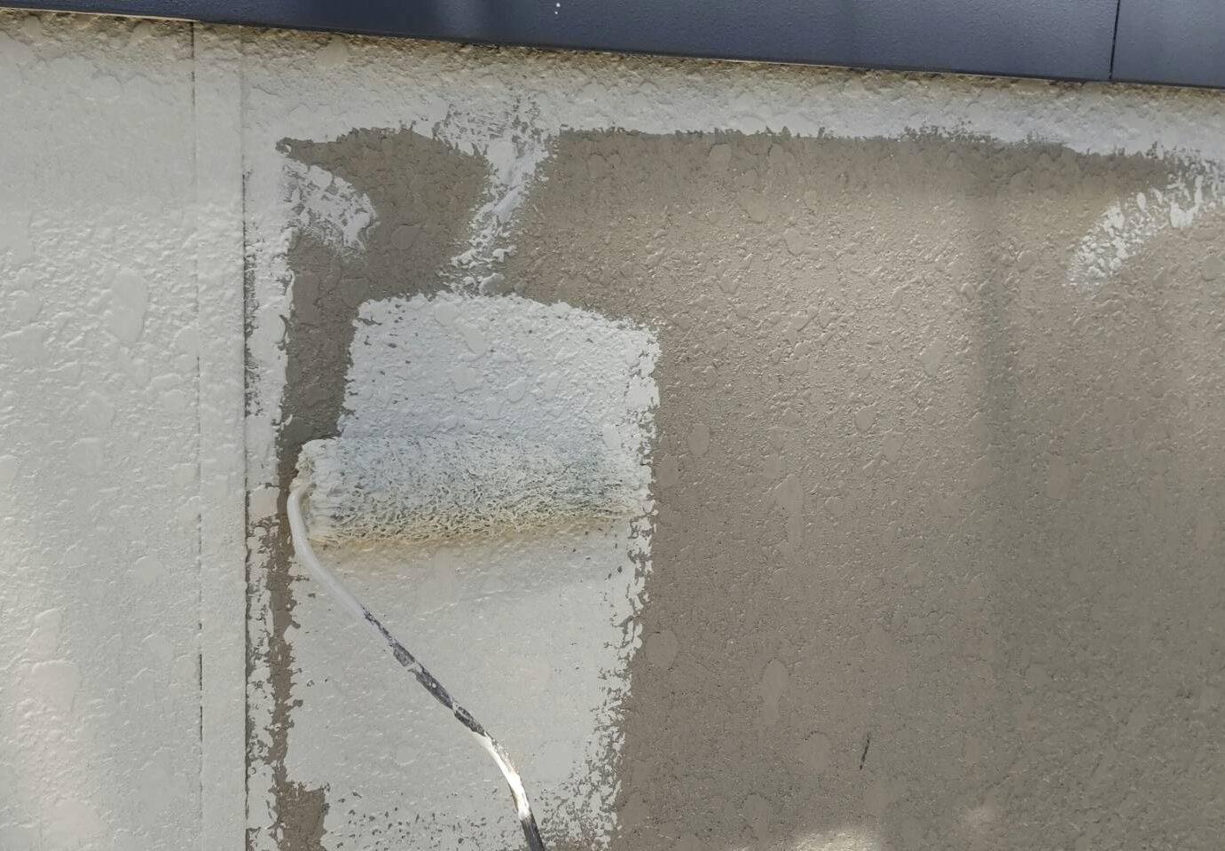 佐賀市 塗るばい サニー建設商事 外壁塗装 サニケン さにけん