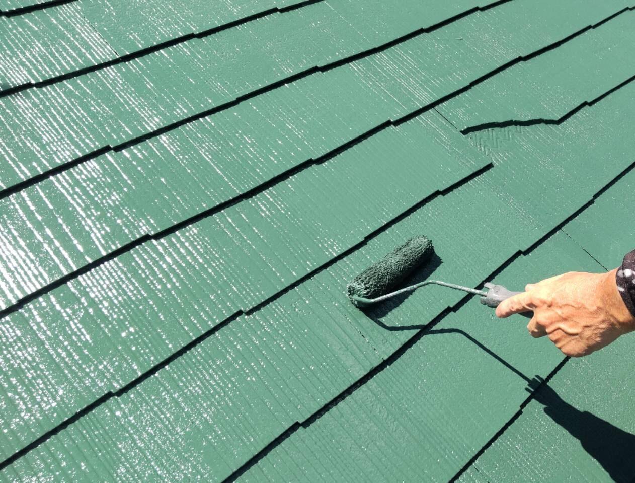 佐賀市 外壁と塗装 塗るばい 佐賀