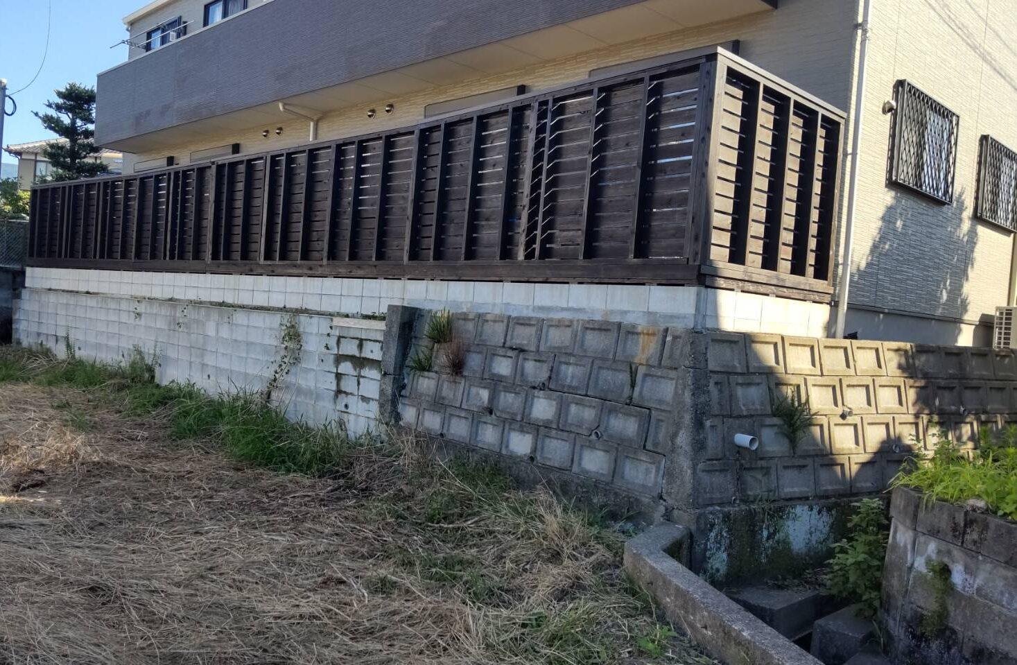 佐賀市 外壁塗装 サニー建設商事