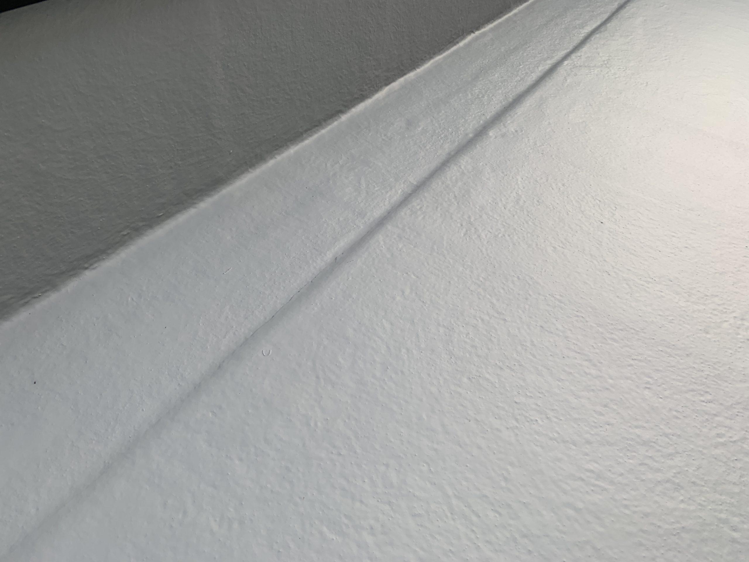 外壁塗装 佐賀 ベランダ