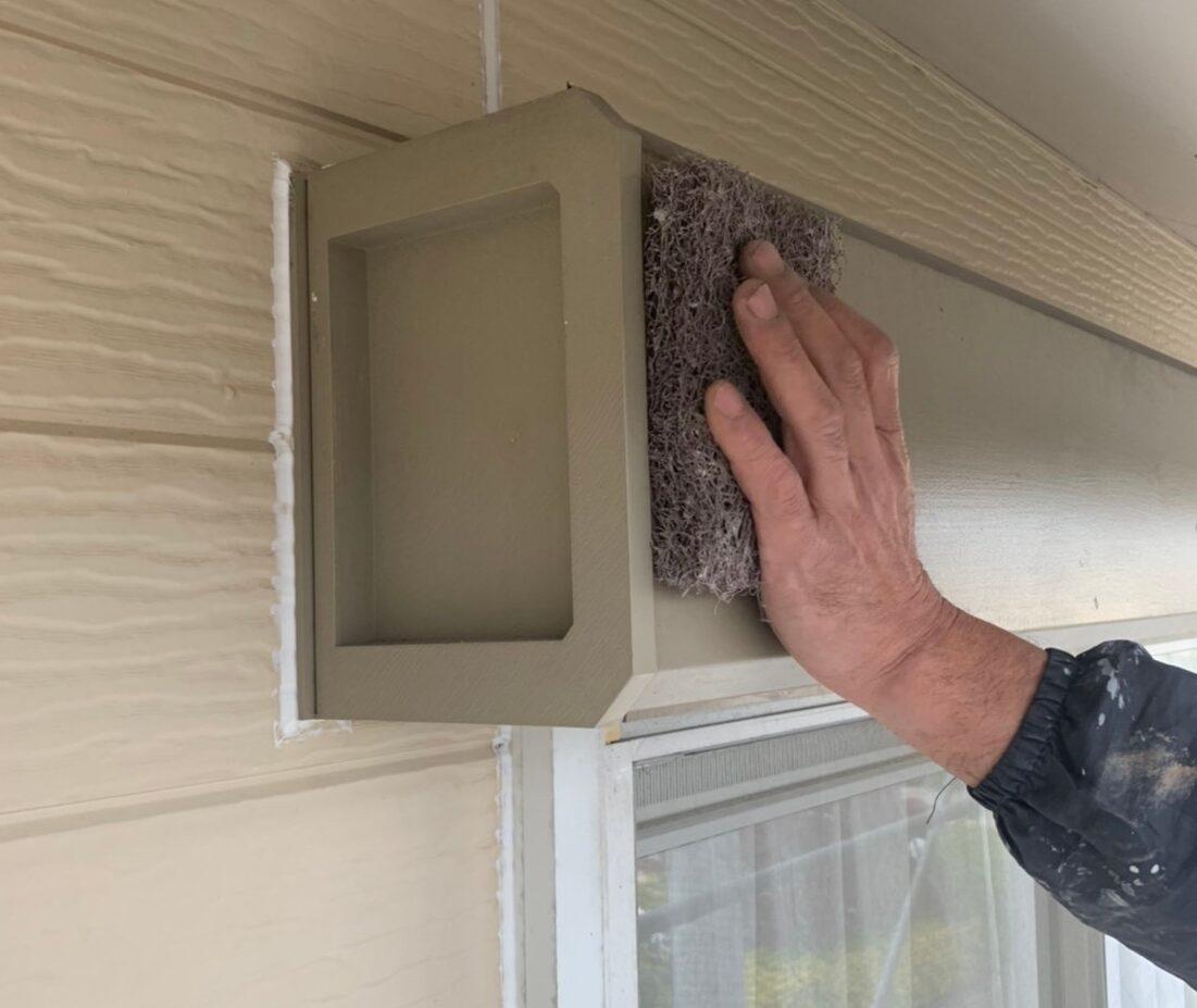 屋根 佐賀市 塗装 スレート屋根 外壁塗装 板金