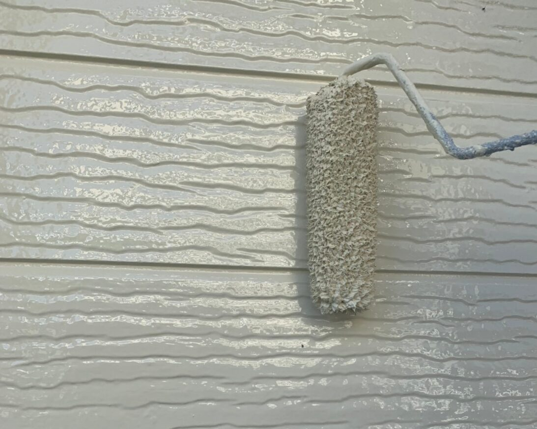 屋根 佐賀市 塗装 スレート屋根 外壁塗装