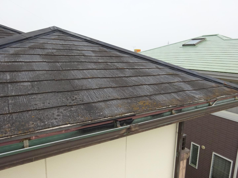 佐賀市 外壁塗装 屋根 サニー建設商事 塗るばい